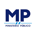 Mp Logo Footer